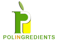 polingredients